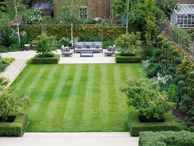 Sydney Best Landscaping Services